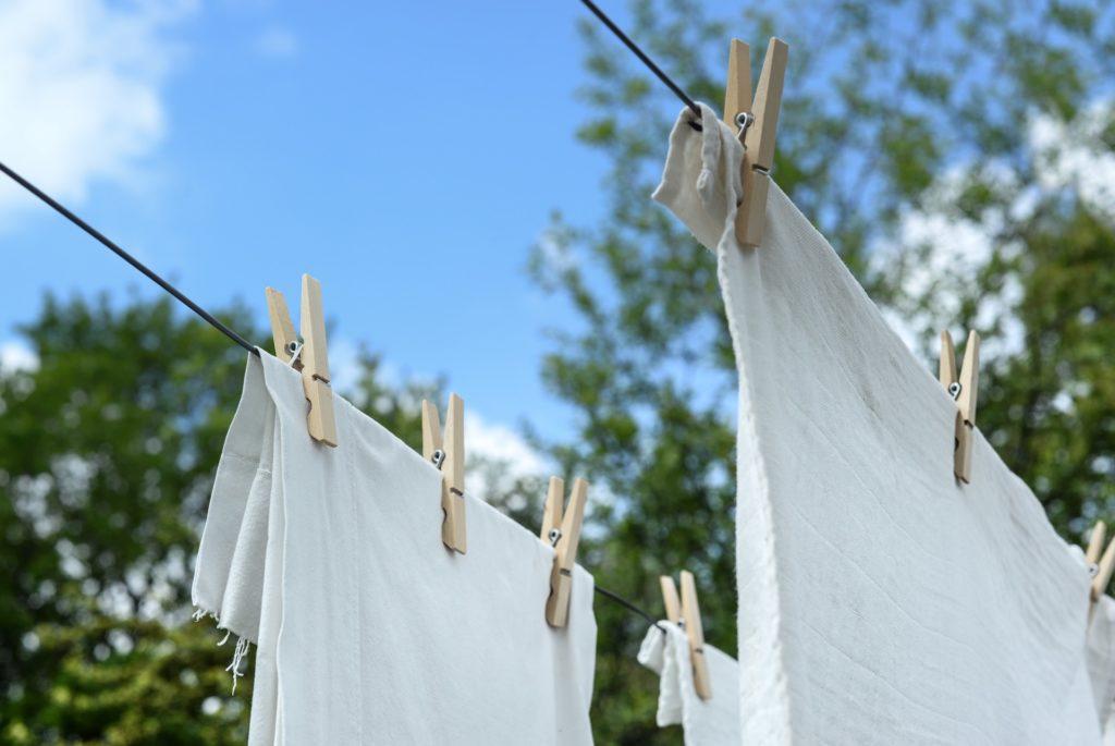 洗濯 マグネシウム 効果 マグネシウム洗濯は効果なし?実験してみました!